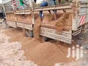 River Sand | Building Materials for sale in Nairobi, Ngara