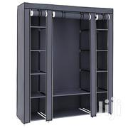 Portable Closets | Home Accessories for sale in Nairobi, Karura