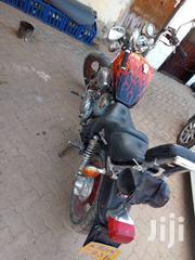 Bike Yamaha 750 Virago | Motorcycles & Scooters for sale in Mombasa, Tononoka