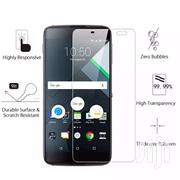 Blackberry Dtek 60 Screen Protector | Accessories for Mobile Phones & Tablets for sale in Nairobi, Nairobi Central