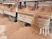 Brown Sand | Building Materials for sale in Nairobi, Umoja II
