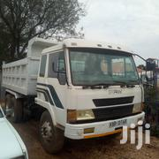 FAW Tipper | Trucks & Trailers for sale in Uasin Gishu, Racecourse