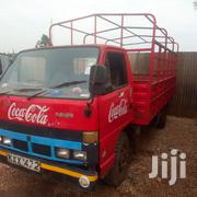 Isuzu 3.3. | Trucks & Trailers for sale in Uasin Gishu, Racecourse