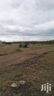 Konza 50X100 Plot in a Well Grown Area ,(Lifetime Deal, Snatch It) | Land & Plots For Sale for sale in Machakos, Athi River
