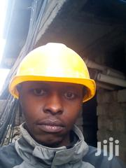 Electrical Installations And Repair Works Services. | Repair Services for sale in Nairobi, Embakasi