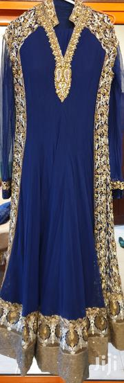 Long Dress For Sale | Clothing for sale in Mombasa, Tudor