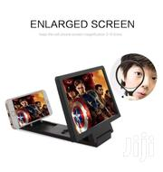 3d Screen Enlarger | Accessories for Mobile Phones & Tablets for sale in Mombasa, Mkomani