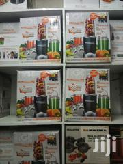 Nutribullet | Home Appliances for sale in Nairobi, Nairobi Central
