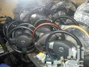 Ex Japan Steering Wheel | Vehicle Parts & Accessories for sale in Nairobi, Ngara