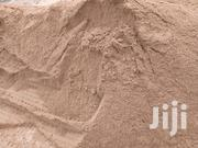 Clean Sand | Building Materials for sale in Nairobi, Ruai