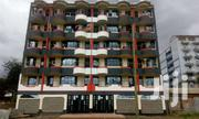 Commercial Building for Sale | Commercial Property For Sale for sale in Nairobi, Parklands/Highridge