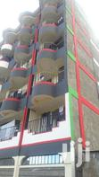 Commercial Building for Sale | Commercial Property For Sale for sale in Parklands/Highridge, Nairobi, Nigeria