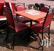 Restaurant Seats | Furniture for sale in Nairobi, Umoja II