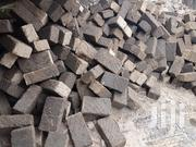 Quality Machine Cut Stones | Building Materials for sale in Nairobi, Karen