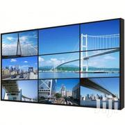 Videowall Systems Supply And Installation | TV & DVD Equipment for sale in Nairobi, Nairobi Central