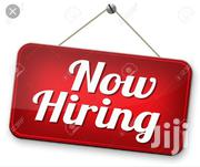 With NGO Jobs In Kenya   Part-time & Weekend Jobs for sale in Nairobi, Nyayo Highrise
