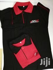 Tshirts Branding.   Manufacturing Services for sale in Nairobi, Nairobi Central