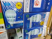 Mosquito Killer Bulbs | Home Accessories for sale in Nairobi, Nairobi Central
