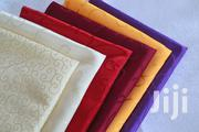 Table Napkins For Sale | Kitchen & Dining for sale in Nairobi, Roysambu