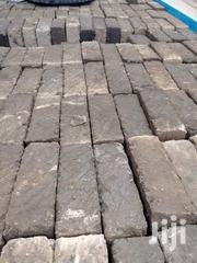 Machine Cut Stones(Ndarugo) | Building Materials for sale in Nairobi, Dandora Area II