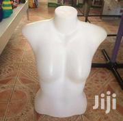 Half Body Mannequins Both Male And Female On Offer At 5k | Store Equipment for sale in Nairobi, Nairobi Central