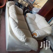 Ex UK Sofa Seat - 5 Seater | Furniture for sale in Nairobi, Mihango