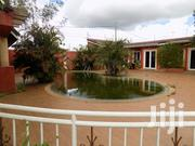 6 Bedroom In 1/2 Acre With Jacuzzi,Stream Room,Swimming Pool In Karen | Houses & Apartments For Sale for sale in Nairobi, Karen