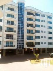 All Ensuite Executive 4 Bedrooms And Servant Quater For Rent | Houses & Apartments For Rent for sale in Nairobi, Kilimani