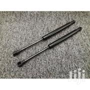 Bonnet Shocks (Range Rover 4.4 V8 Vogue) | Clothing Accessories for sale in Nairobi, Parklands/Highridge