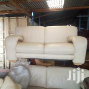 Ex UK Sofa Seats - 5 Seater | Furniture for sale in Nairobi, Mihango