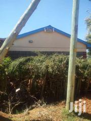 1 Bedroom Houses For Rent | Houses & Apartments For Rent for sale in Laikipia, Igwamiti
