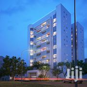 3 Bedroom Apartments For Sale | Houses & Apartments For Sale for sale in Nairobi, Kileleshwa