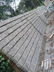 Ndarugo,Mqchine Cut Stones | Building Materials for sale in Nyeri, Ruring'U