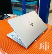 Latest Quality Hp Probook640 G1 14'' 500gb hdd 5th Gen Core I5 4gb Free 1TB Disk   Laptops & Computers for sale in Nairobi, Nairobi Central