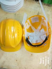 Yellow Executive Vaultex Helmets | Safety Equipment for sale in Nairobi, Nairobi Central
