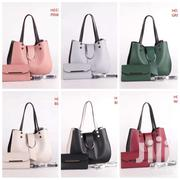 Classy Stylish Handbags IMPORTED From UK/CHINA/TURKEY | Bags for sale in Nairobi, Parklands/Highridge