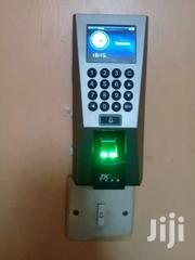F18 Time Attendance And Access Control | Store Equipment for sale in Nairobi, Nairobi Central