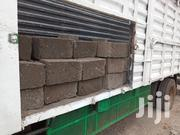 Ndarugo,Machine Cut Stones | Building Materials for sale in Nyeri, Ruring'U
