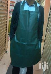 Green Water Proof Apron | Restaurant & Catering Equipment for sale in Nairobi, Nairobi Central