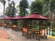 Umbrellas For Restrand For Sell | Garden for sale in Mombasa, Tudor