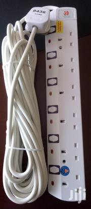 Jsb Extra Power Sockets | Electrical Equipments for sale in Nairobi, Nairobi Central