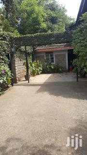 Yaya 4 Bedroom Office House to Let | Commercial Property For Rent for sale in Nairobi, Kilimani