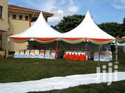 Tents For Hire | Party, Catering & Event Services for sale in Mombasa, Tudor