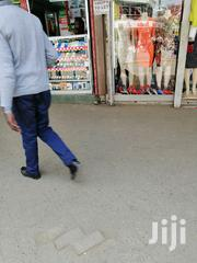 Front Shop to Let | Commercial Property For Rent for sale in Nairobi, Nairobi Central