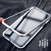 Magnetic Covers | Accessories for Mobile Phones & Tablets for sale in Nairobi, Nairobi Central