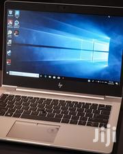 Hp Probook 640 14'' 500gb hdd coi5 4gb | Laptops & Computers for sale in Nairobi, Nairobi Central