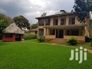 A Magnificent! 4 Bedroom House for Sale in Runda | Houses & Apartments For Sale for sale in Nairobi, Kilimani