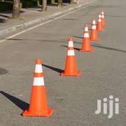 Traffic Cones With Reflective Strips | Other Repair & Constraction Items for sale in Nairobi, Nairobi Central