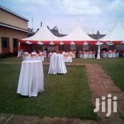 Weddings, Events & Parties Decorations For Hire | Party, Catering & Event Services for sale in Mombasa, Tononoka