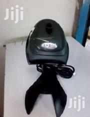 Wireless Barcode And QR Code | Store Equipment for sale in Nairobi, Nairobi Central